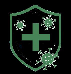 Phòng nhiễm khuẩn