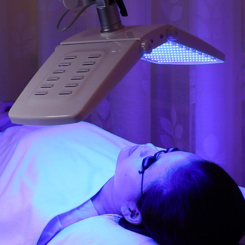Máy chiếu ánh sáng sinh học Biolight