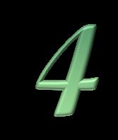 Lý do 4