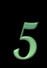 Lý do 5
