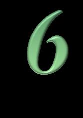 Lý do 6