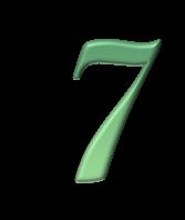 Lý do 7