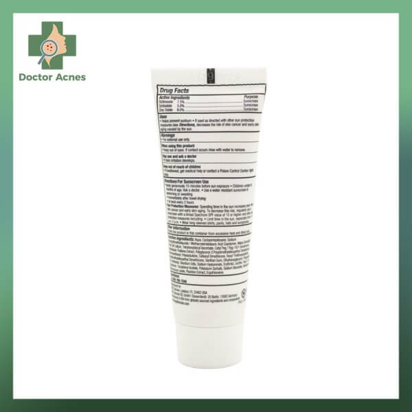 IMAGE Prevention+ Daily Ultimate Protection Moisturizer SPF50.jpg 2