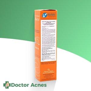 Kem chống nắng cho da thường, da hỗn hợp AVÈNE SPF50+ 1