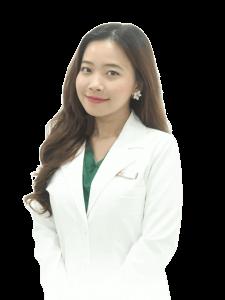 bác sĩ Ngọc Doctor Acnes m2 (2)