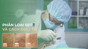 banner-phân loại sẹo rỗ và cách điều trị-dracnes